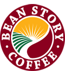 Coffee Bean Story